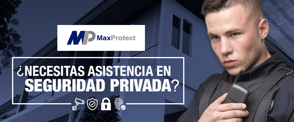 Grafica MaxProtect 1.1
